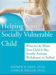 http://www.childanxieties.com/images/socially_vulnerable.jpg